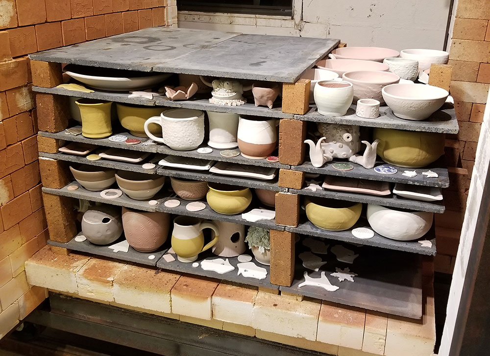 fired-earth-pottery-kiln-03