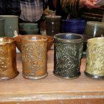 Liz's cups