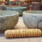Sue's bowls