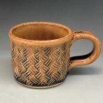 Sue's mug